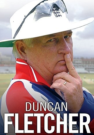 بھارتی ٹیم کی کارکردگی سے قطع نظر اس وقت بڑا سوال یہ ہے کہ ڈنکن فلیچر کا مستقبل کیا ہوگا؟