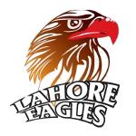 Lahore-Eagles