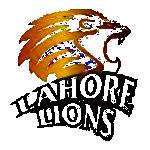 لاہور لائنز