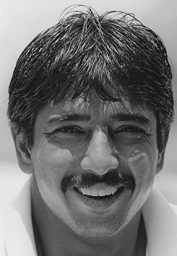 کھلاڑیوں پر پاکستان میں بھی مقدمہ چلا کر انہیں کڑی سزائیں دی جائیں: سلیم یوسف