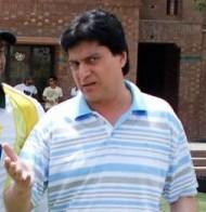 Mohsin-Hasan-Khan