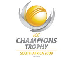 گذشتہ چیمپیئنز ٹرافی سال 2009ء میں کھیلی گئی تھی