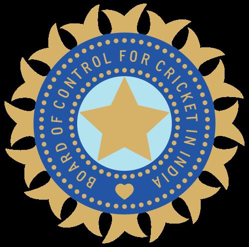 بھارتی کرکٹ بورڈ کا یہ فیصلہ پاک-بھارت تعلقات کی بحالی میں پہلا قدم ثابت ہو سکتا ہے