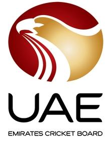 امارات کرکٹ بورڈ 7 ٹی ٹوئنٹی پر مشتمل سیریز کی تجویز پیش کر رہا ہے