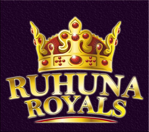 RuhunaRoyals
