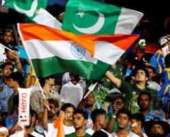 pak-india-crowd-t