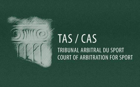 کھیلوں کی عالمی ثالثی عدالت 5 سے 7 فروری تک آصف اور 8 فروری کو سلمان بٹ کی اپیل کی سماعت کرے گی