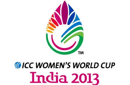 womens-world-cup-2013