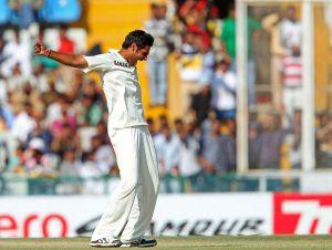 بھارت کی سیریز فتح کا ایک خاص پہلو یہ بھی تھا کہ اس میں نوجوان کھلاڑیوں کا بڑا حصہ تھا (تصویر: BCCI)
