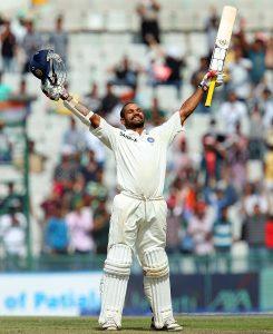 اعلان کردہ اسکواڈ ظاہر کرتا ہے کہ بھارت میں نئے دور کا آغاز ہو چکا ہے اور پرانے کھلاڑیوں کا زمانہ ختم ہوا (تصویر: BCCI)