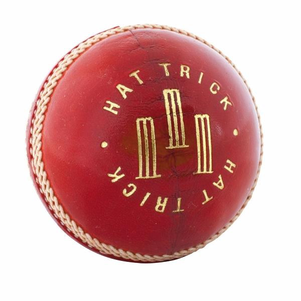 hattrick ball