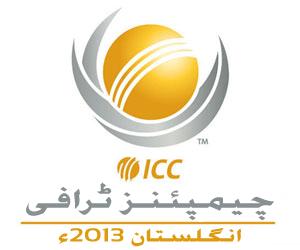 icc-champions-trophy-2013-banner-urdu