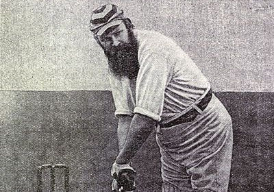 wg-grace-thumb
