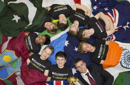 ICC-Champions-Trophy-2013-participating-teams