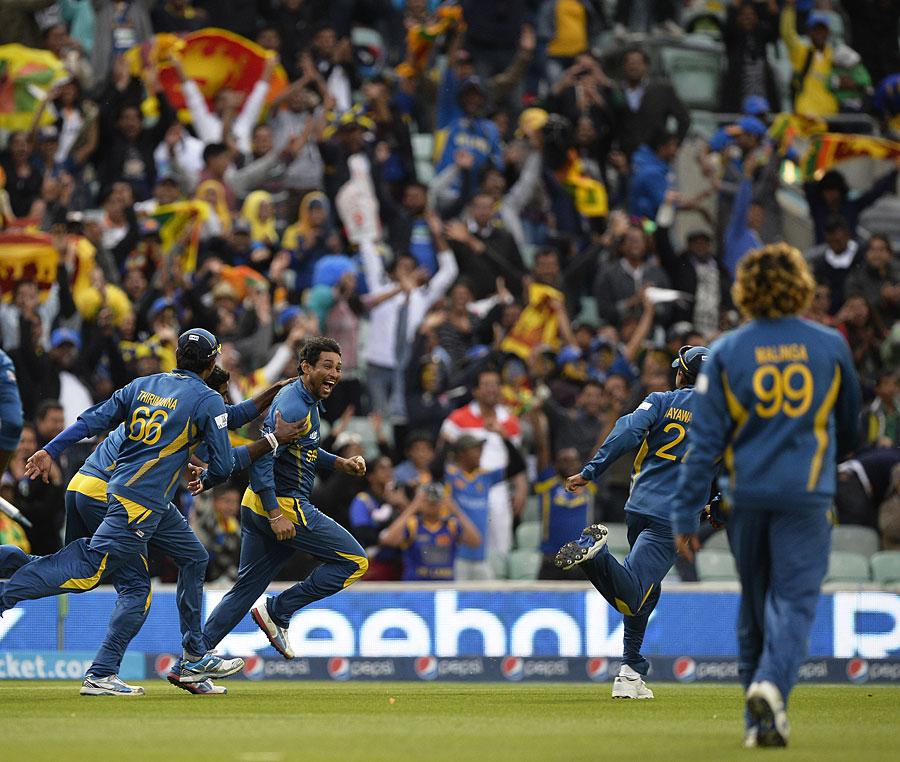 لمحہ جیت کا (تصویر: AFP)