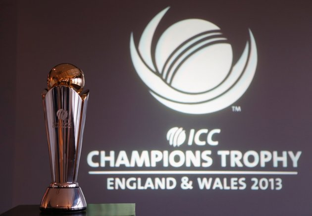 icc-champions-trophy-2013
