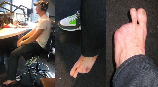 martin-guptill-left-foot