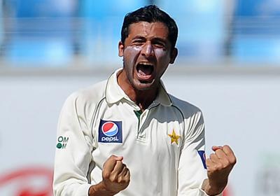 Junaid-Khan-thumb