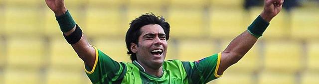 mohammad-sami