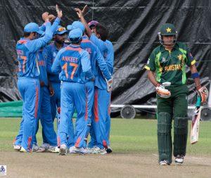 بلے بازوں کی ناقص کارکردگی پاکستان کرکٹ کے لیے لمحہ فکریہ ہے (تصویر: ACC)