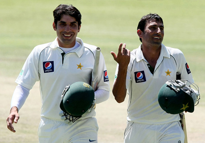 misbah-younis-thumb