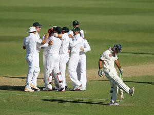 کرکٹ آسٹریلیا نے اپنے کھلاڑیوں کے مقابلے میں بھارت سے کرکٹ تعلقات کو مقدم جانا: رکی پونٹنگ (تصویر: Fox Sports)