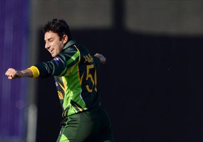 Saeed-Ajmal-thumb