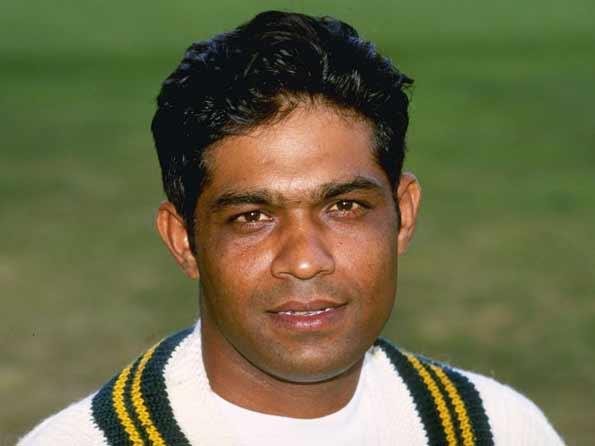 پی سی بی میں 'ون مین شو' پاکستان کرکٹ کے لیے زہر قاتل ہے: سابق وکٹ کیپر (تصویر: Getty Images)