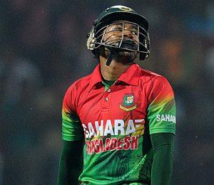 سلہٹ میں پہلے بین الاقوامی مقابلے کا عدم انعقاد بنگلہ دیش کے لیے مایوس کن ہوسکتا ہے (تصویر: AFP)