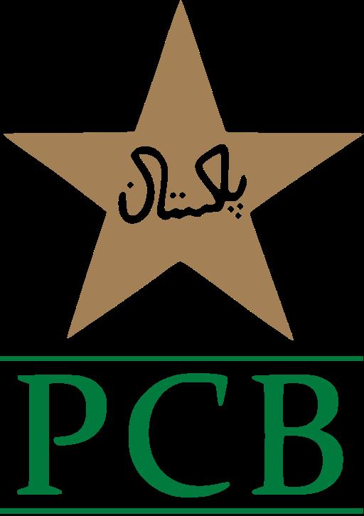فی الوقت تو یہ بھی نہیں کہا جا سکتا کہ پاکستان کرکٹ بورڈ کو اپنی اہمیت کا ادراک ہوگا (تصویر: PCB)