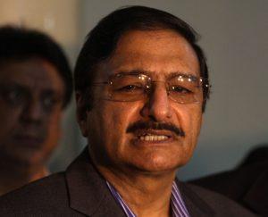 کرکٹ بورڈز کاروباری ادارے ہوتے ہیں، پاکستان کرکٹ بورڈ کو بھی اپنا کاروباری مفاد مقدم رکھنا ہوگا (تصویر: AP)