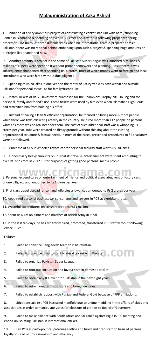 white-paper-against-zaka-ashraf-pcb