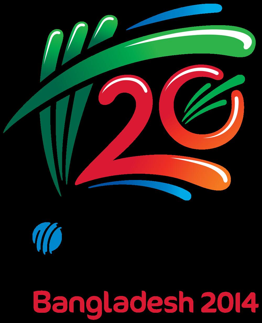 ICC-World-T20-2014-logo