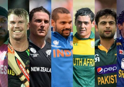 T20-World-Cup-2014-Openers-are-the-key