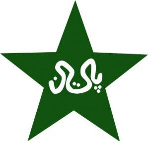 پاکستان کرکٹ بورڈ میں مخصوص چہروں کو نوازنے کا تسلسل جاری ہے، جو اُدھر ڈوبنے کے بعد اب اِدھر نکل آتے ہیں (تصویر:  PCB)