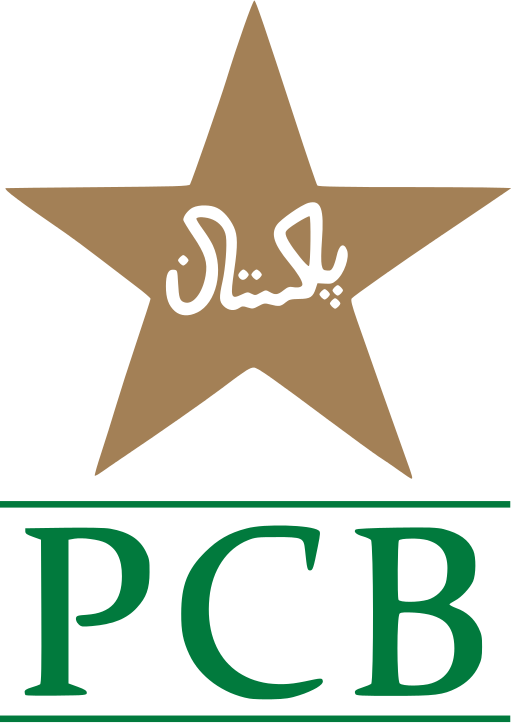 Pakistan-cricket-Board-logo