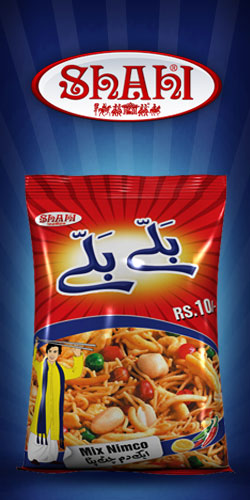 Shahi-ballay-ballay-rectangle