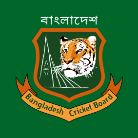 bangladesh-cricket-logo