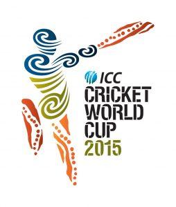 ملک کے بہترین کھلاڑیوں پر مشتمل تین ٹیمیں بنانے اور ان کے درمیان مقابلے کرواکر عالمی کپ کے لیے بہترین کھلاڑی چنے جائیں گے (تصویر: ICC)