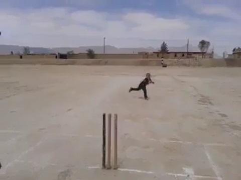 pakistani-spin-kid