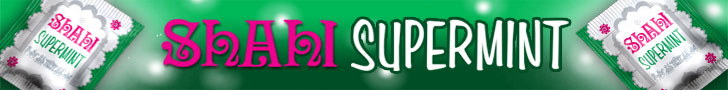 shahi-supermint