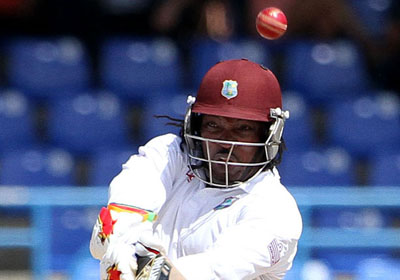 Chris-Gayle-thumb