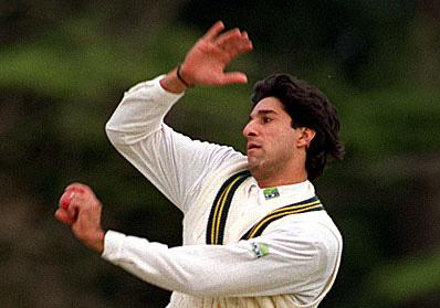 Wasim-Akram-thumb