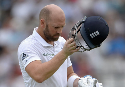 Matt-Prior-thumb