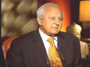 5 اگست کو کرک نامہ نے بتایا تھا کہ شہریار خان صدارت کے سب سے مضبوط امیدوار ہیں