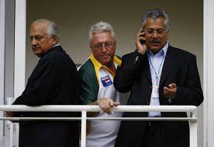 ظہیر عباس ماضی میں بھی شہریار خان کی زیر قیادت مختلف عہدوں پر فائز رہے ہیں اور اب ان کے مشیر خاص بنائے جانے کا امکان ہے (تصویر: Getty Images)