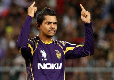 Sunil-Narine-thumb
