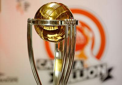 ICC-World-Cup-thumb