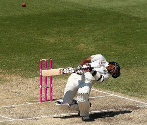 آسٹریلیا کی وکٹوں کے اضافی اچھال اور رفتار پر برصغیر کے بلے باز پریشان ہوں گے اور اس کا فائدہ آسٹریلیا کو ہوگا (تصویر: Getty Images)