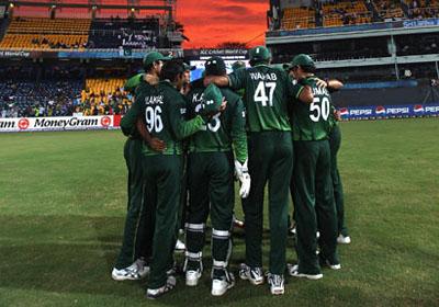 pakistan-cricket-team-thumb